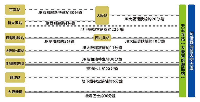 img-train01