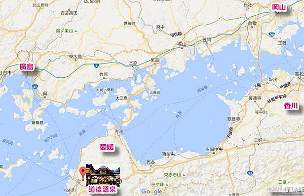 g map.jpg