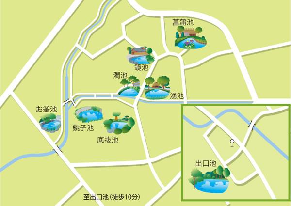 8kai-map.jpg