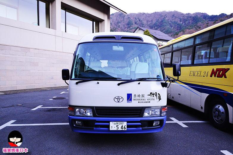 DSC_5239.JPG