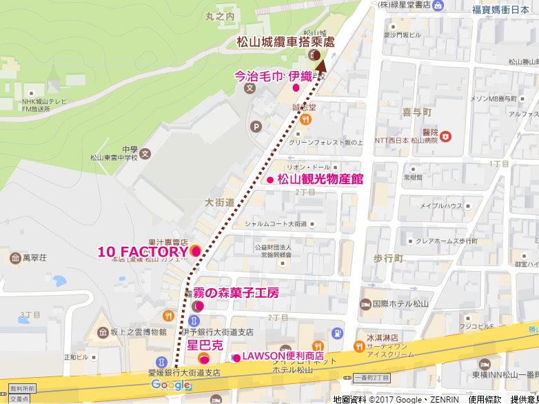 map north.jpg
