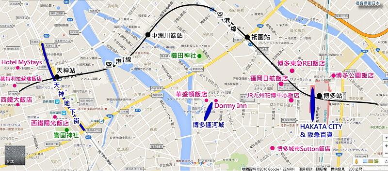 map 2 (201704更新).jpg