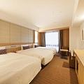 京都五條 907669_15052608240027776379.jpg