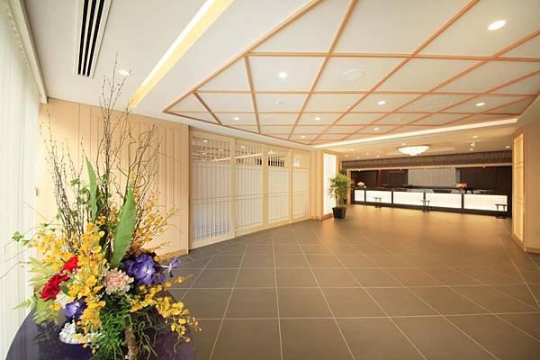 京都五條 907669_16120615120049475934.jpg