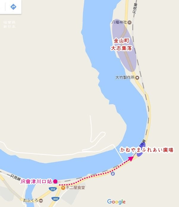 map金山町.JPG