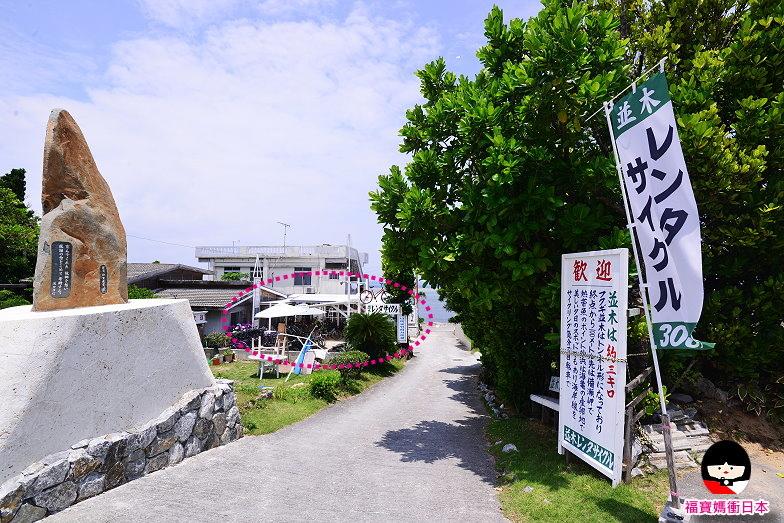 DSC_2698.JPG
