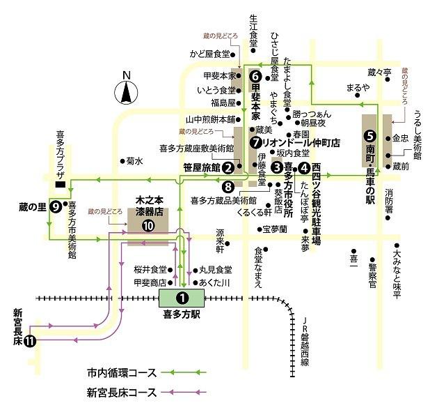 burarin_map_L.jpg