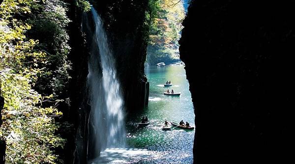 高千穗峽神奇地質漫遊.jpg