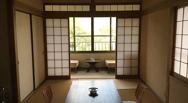 Yufuin Ryokan Tatsumi 51562503.jpg