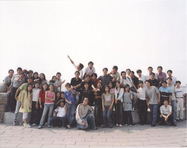 NSYSU013