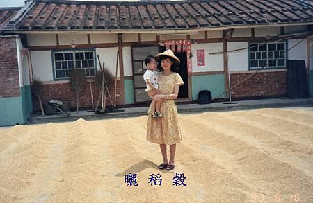 子傑與媽媽 (2).jpg