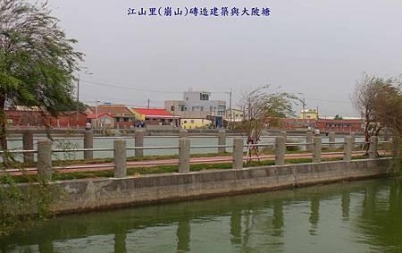 嘉義布袋江山里7 (2).jpg