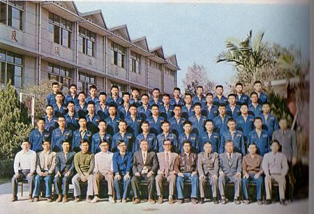 高中生活「懷舊相片」回顧展1.jpg