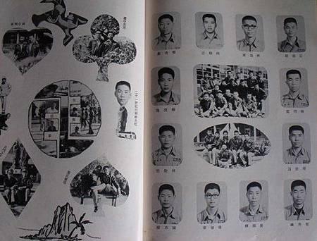 高中生活「懷舊相片」回顧展6.jpg