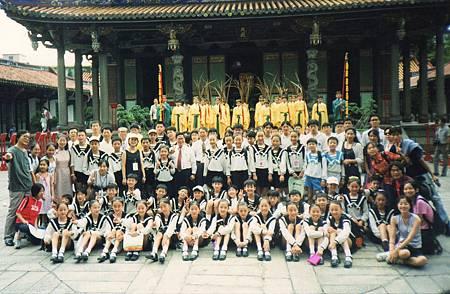 2001年大陸小天使(孔廟).jpg
