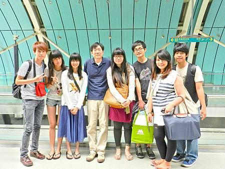 「上海磁浮列車」車站.jpg