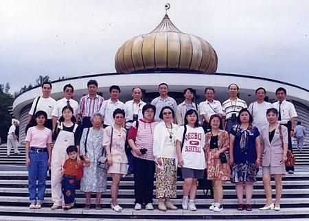 1996年馬來西亞之旅.jpg