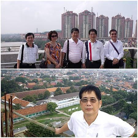 印尼商務之旅a.jpg