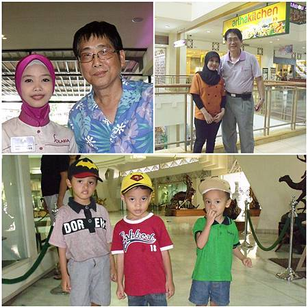 印尼商務之旅c.jpg