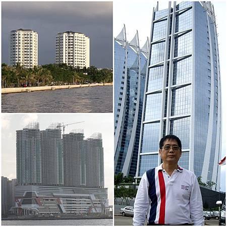印尼商務之旅d.jpg