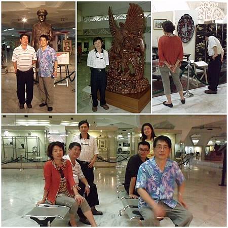印尼商務之旅h.jpg