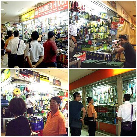 印尼商務之旅g.jpg