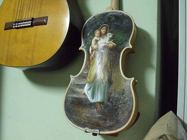 小提琴(2).jpg
