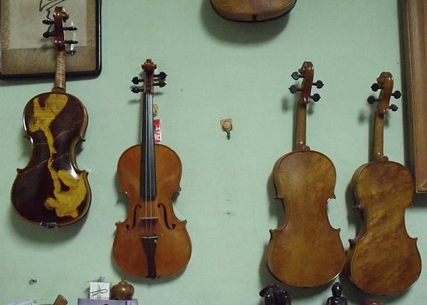 小提琴(3).jpg