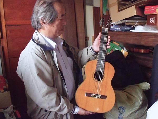 兒童吉他.jpg