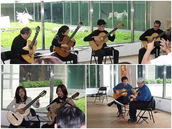 2015台灣吉他大會b.jpg