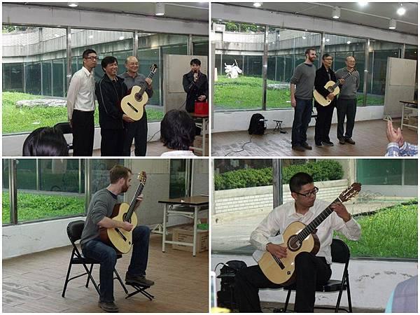 2015台灣吉他大會c.jpg