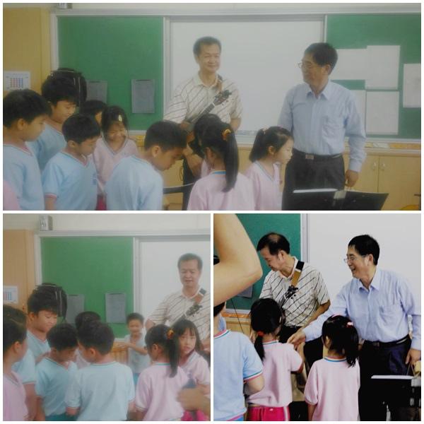 嘉義市北興國小e.jpg