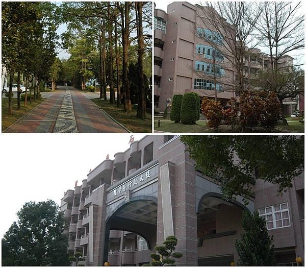 東石高中校區a.jpg