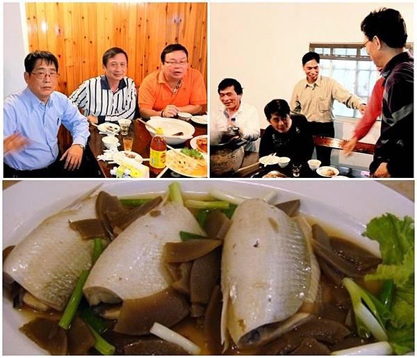 松山土窯羊肉爐3.jpg