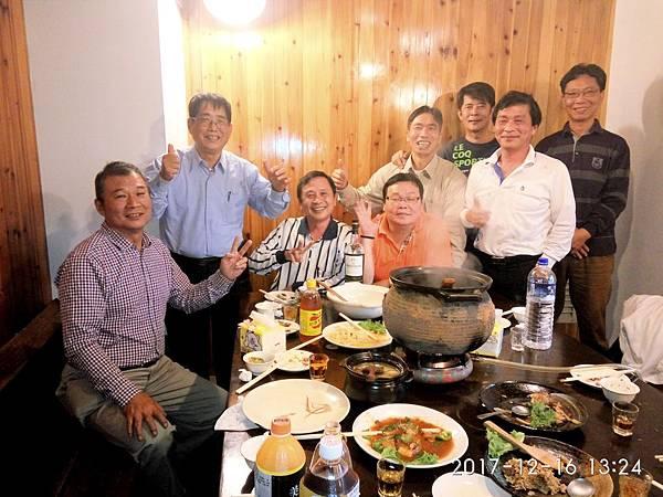 松山土窯羊肉爐8.jpg