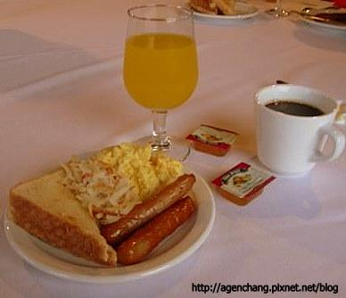 day2-早餐.JPG
