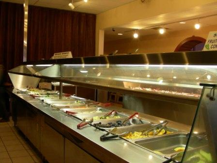 day2-午餐餐廳3.JPG