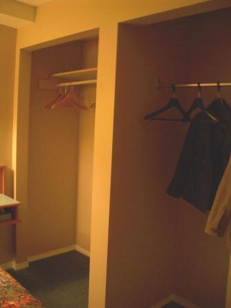 day2-motel4.JPG