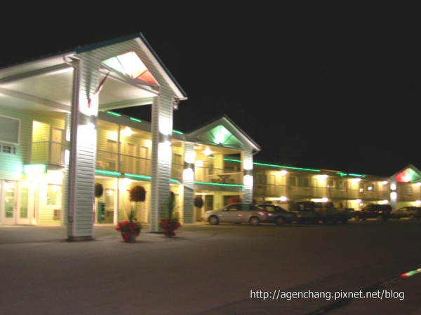 day2-motel8.JPG