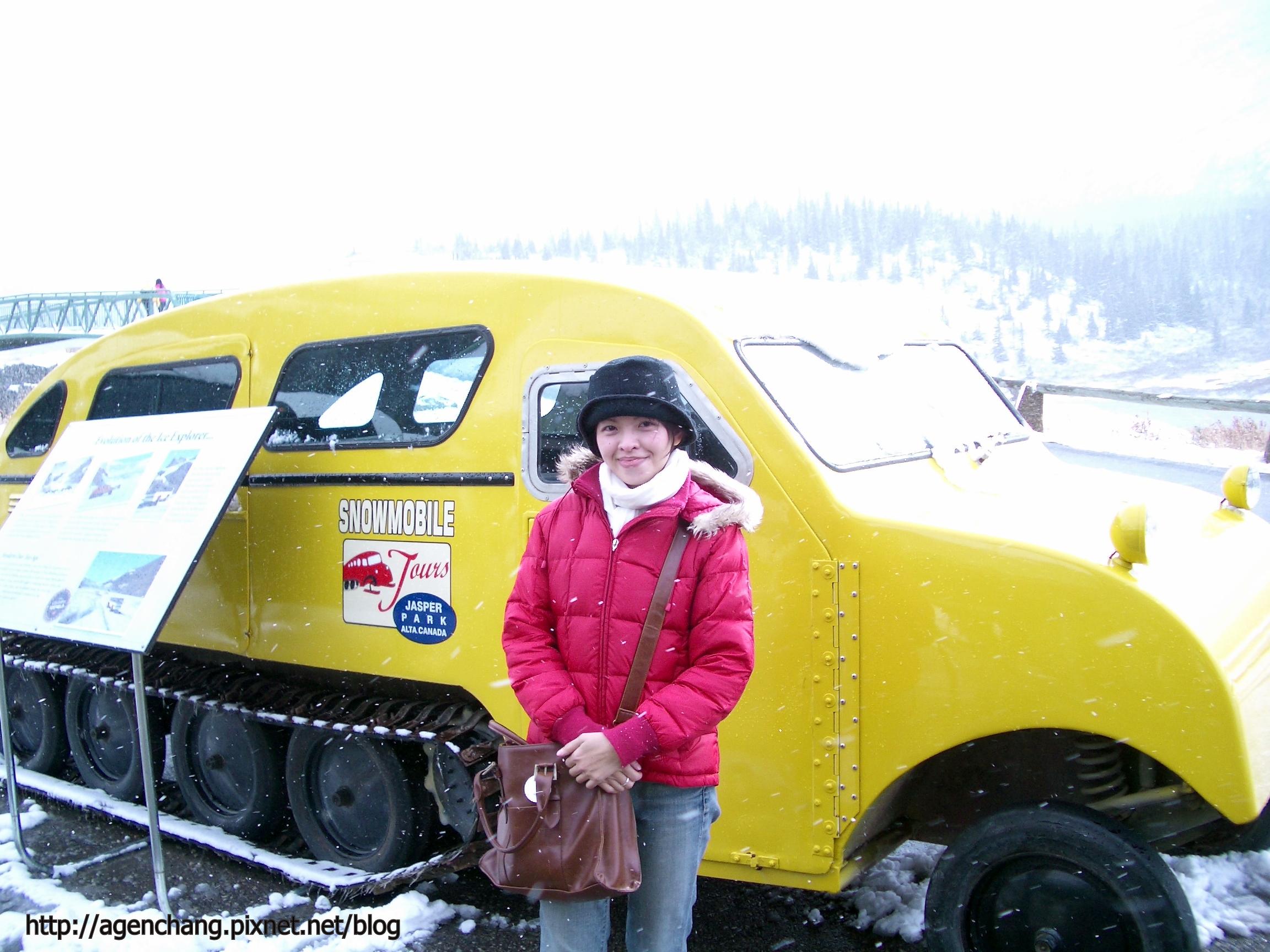 day3-哥倫比亞冰原雪車.jpg