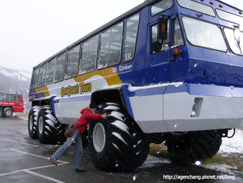 day3-哥倫比亞冰原雪車2.jpg