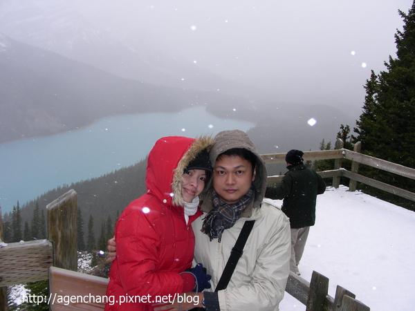 day3-佩多湖2.jpg