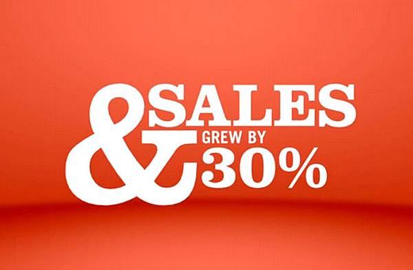 9_Sales.jpg