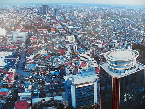 Phnom_Penh.