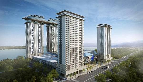 D.-I.-Riviera-Condominium-Phnom-Penh4