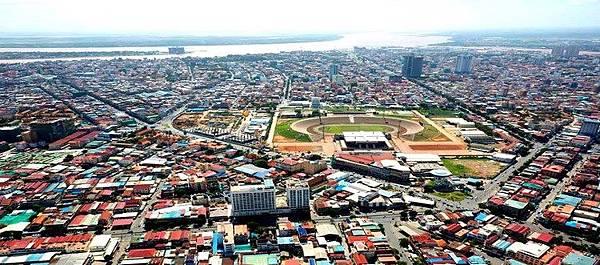cem-cambodia-province-phnompenh-03