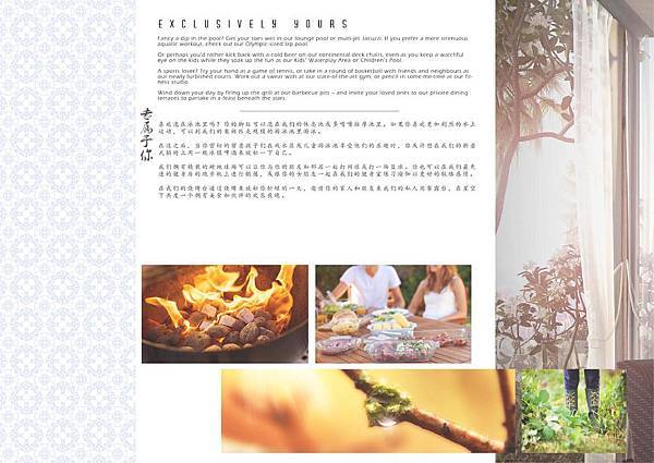 Axis-Sales-Brochure-20141121_download-page-012