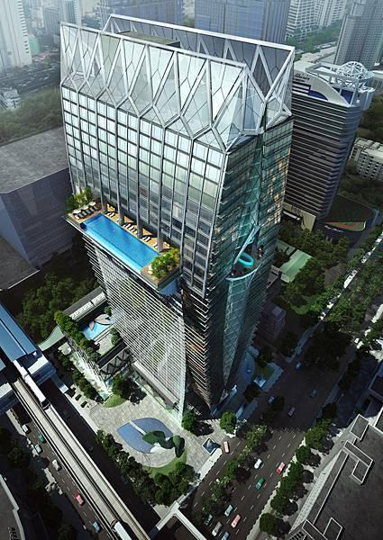 hotel-okura-prestige-bangkok