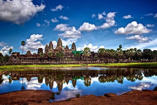 Beautiful-places-Of-Kingdom-of-Wonder-Cambodia-2
