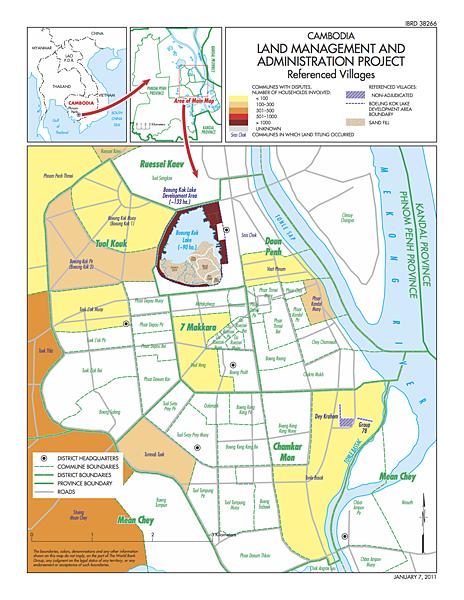 phnom-penh-titled-areas